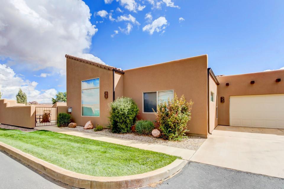 Rim Village V4 - Moab Vacation Rental - Photo 34