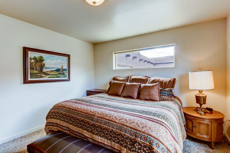 Rim Village V4 - Moab Vacation Rental - Photo 20