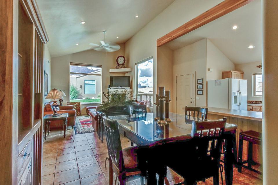 Rim Village V4 - Moab Vacation Rental - Photo 9