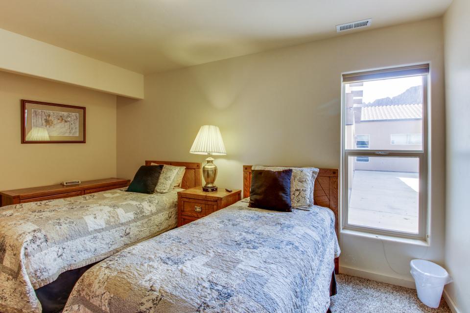 Rim Village V4 - Moab Vacation Rental - Photo 17