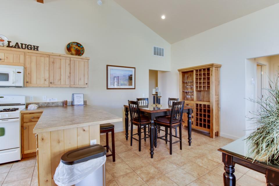 Rim Village V4 - Moab Vacation Rental - Photo 14