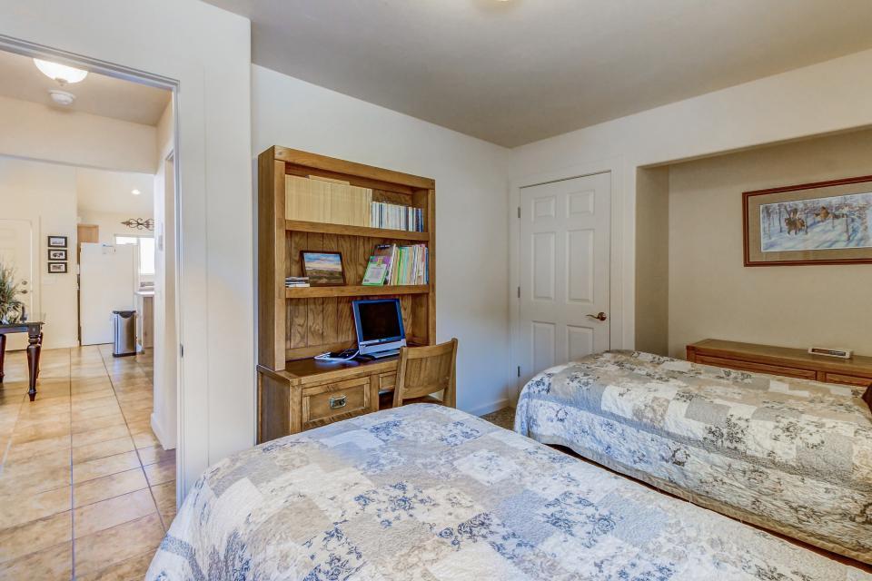 Rim Village V4 - Moab Vacation Rental - Photo 18