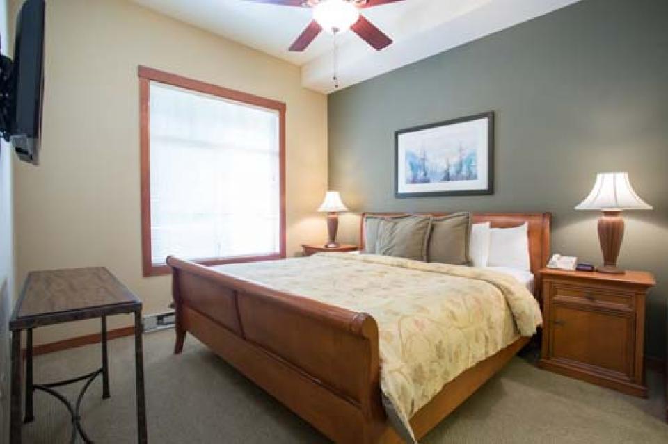 Eagle Springs East 106 - Solitude Vacation Rental - Photo 15