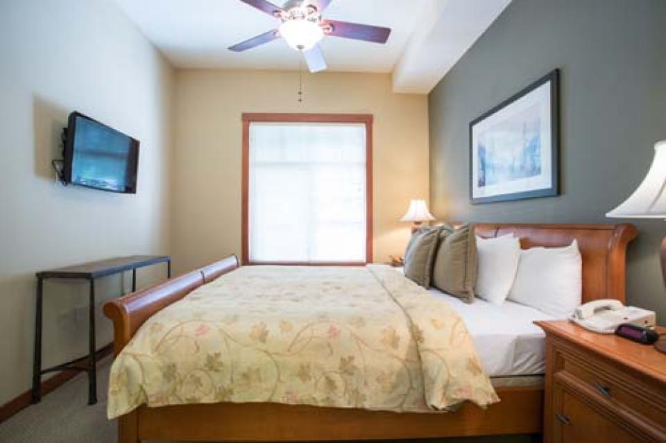 Eagle Springs East 106 - Solitude Vacation Rental - Photo 16