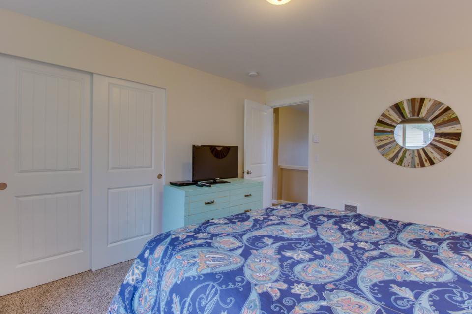 Dolphin House - Rockaway Beach Vacation Rental - Photo 31