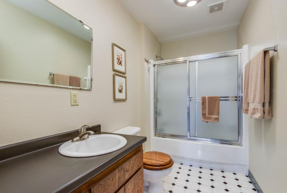 Spindrift Oceanfront Home - The Helm - Bandon Vacation Rental - Photo 20