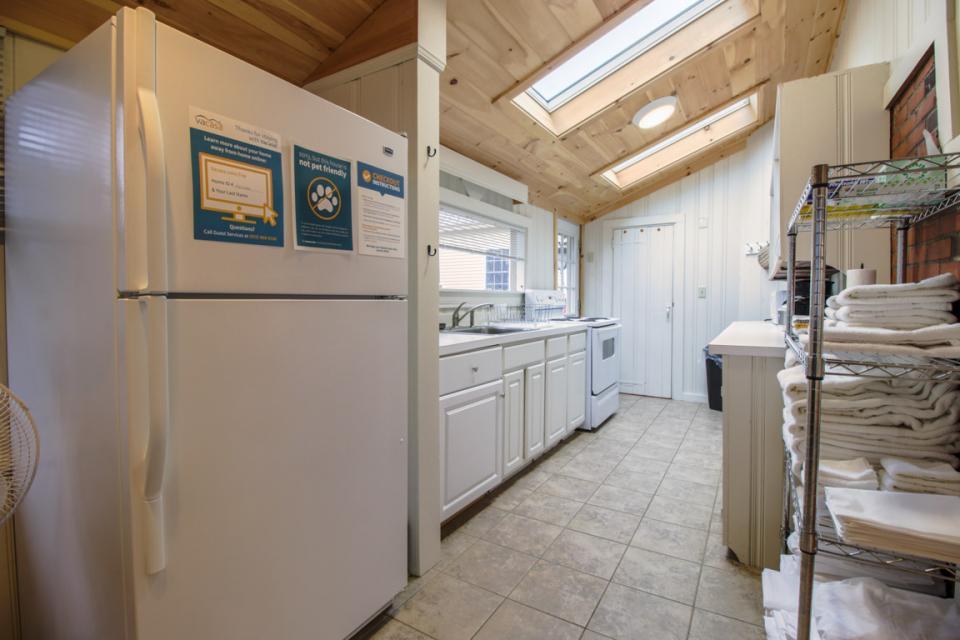 New Marblehead Lodge - Windham Vacation Rental - Photo 6