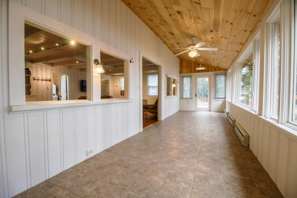 New Marblehead Lodge - Windham - Take a Virtual Tour