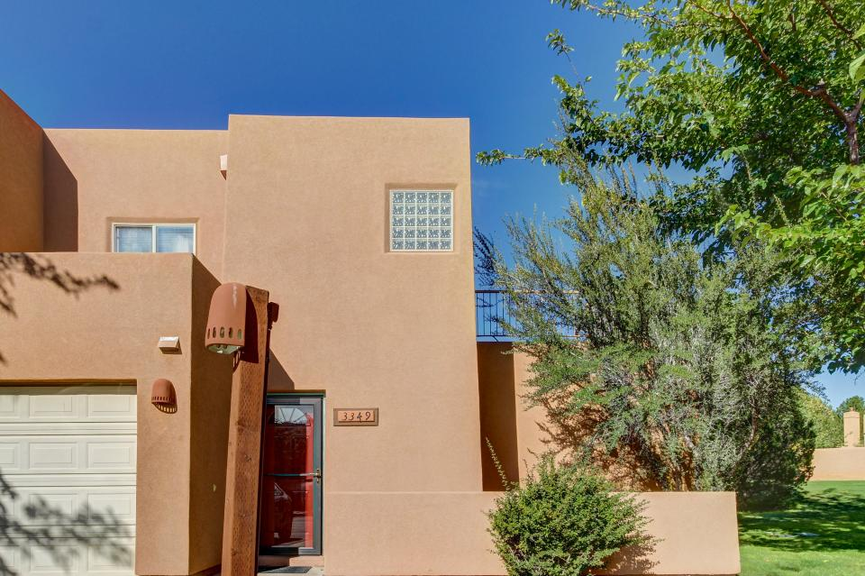 Solano Vallejo 3349 - Moab - Take a Virtual Tour