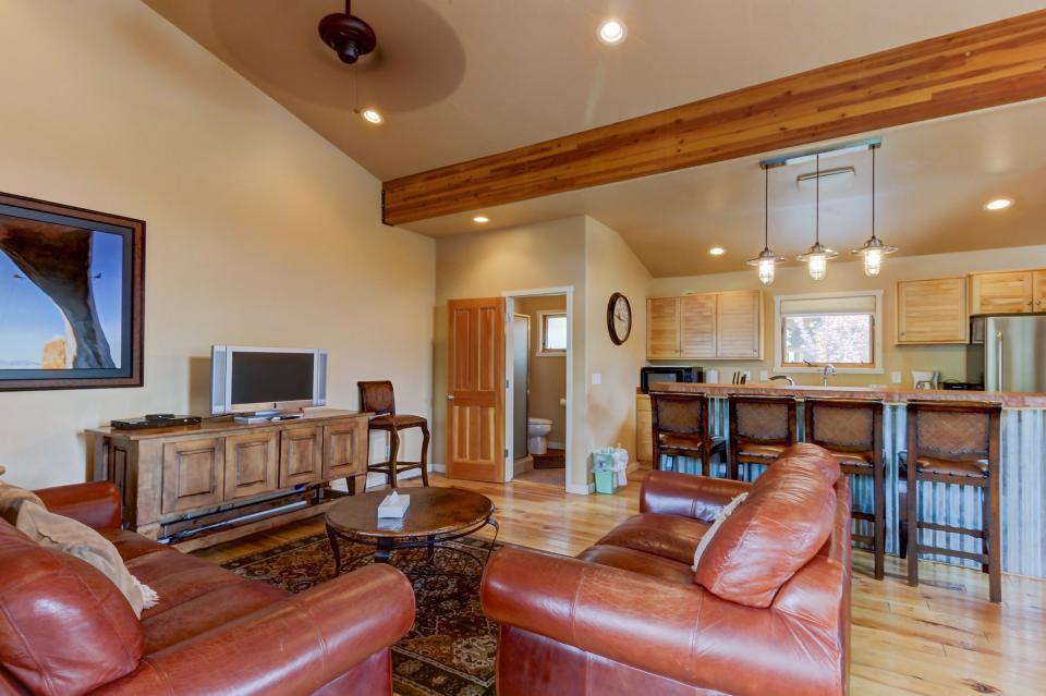 Moab Springs Ranch 7 - Moab Vacation Rental - Photo 10
