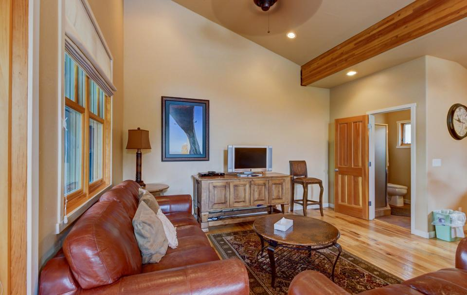 Moab Springs Ranch 7 - Moab Vacation Rental - Photo 9
