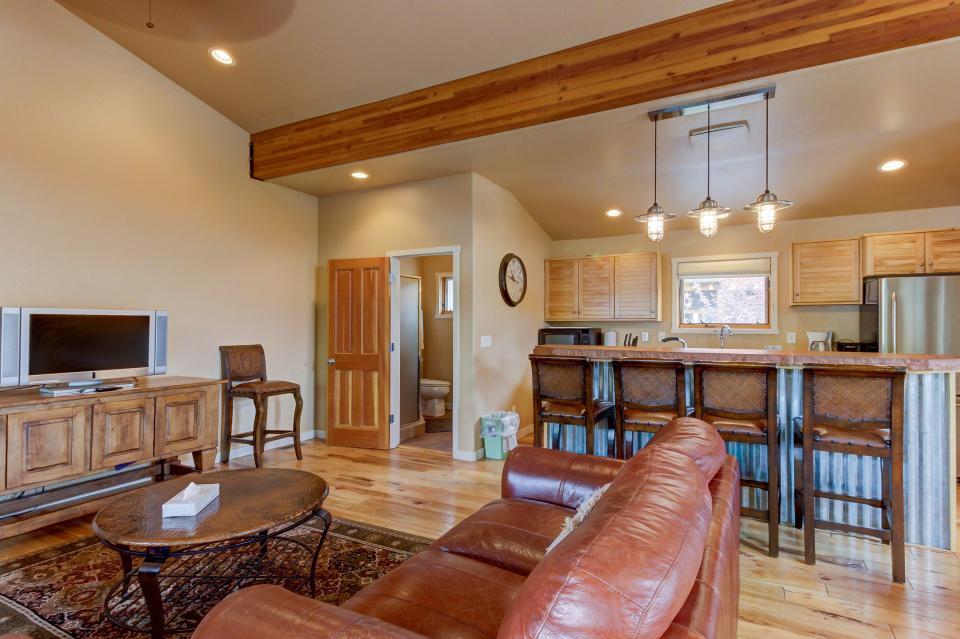 Moab Springs Ranch 7 - Moab Vacation Rental - Photo 3