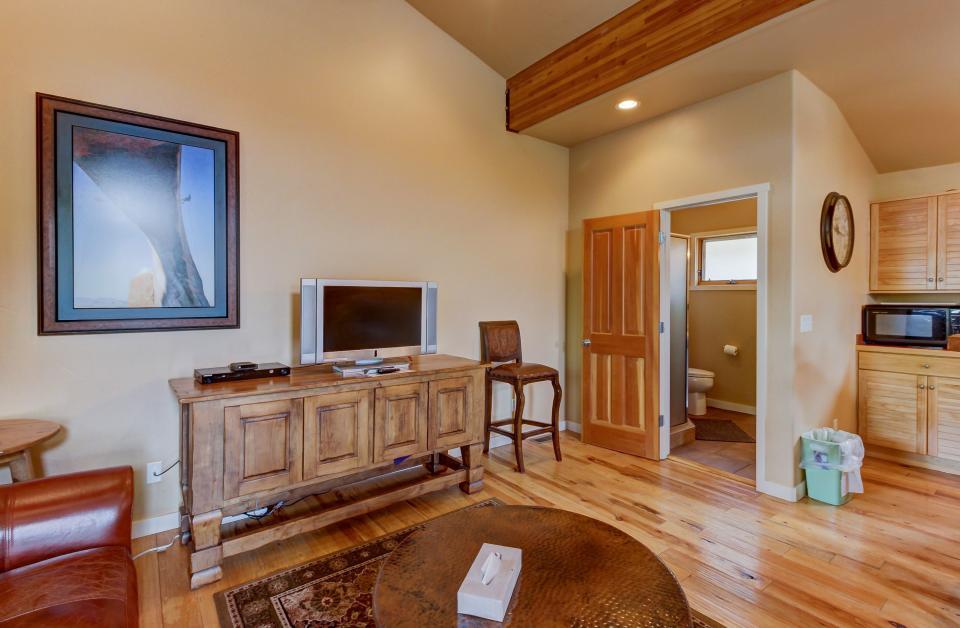 Moab Springs Ranch 7 - Moab Vacation Rental - Photo 7