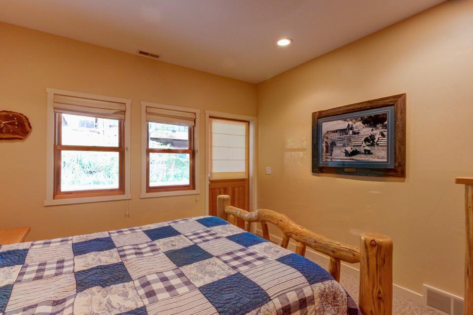 Moab Springs Ranch 7 - Moab Vacation Rental - Photo 24