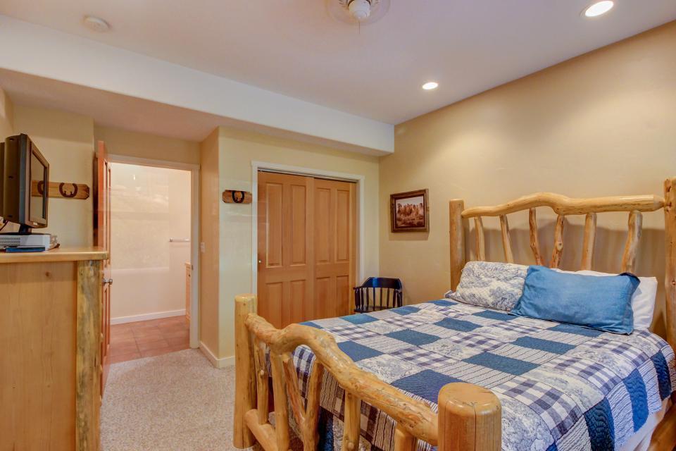 Moab Springs Ranch 7 - Moab Vacation Rental - Photo 23