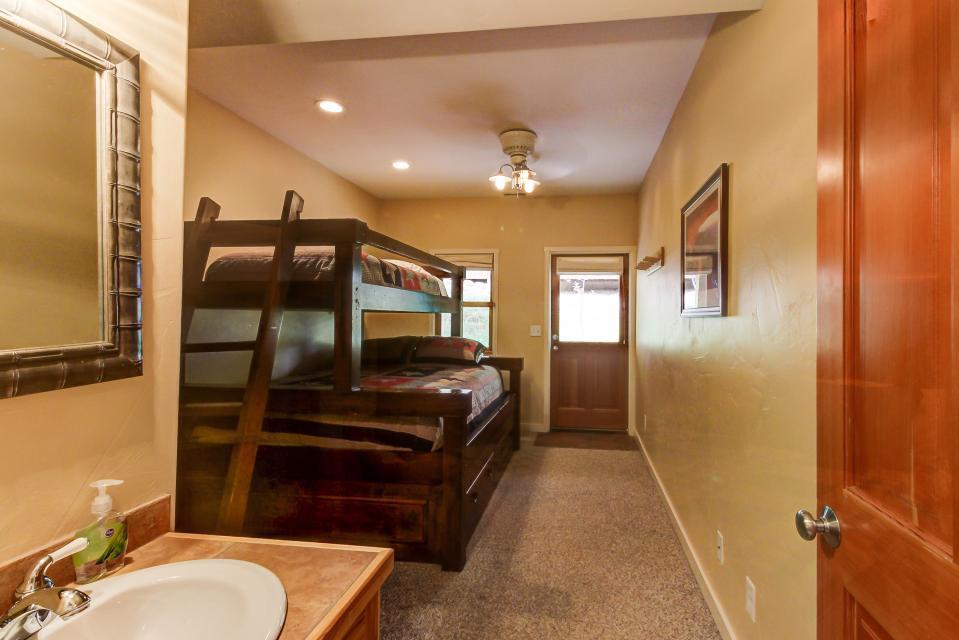 Moab Springs Ranch 7 - Moab Vacation Rental - Photo 26