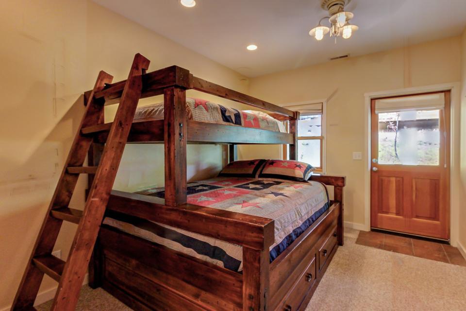 Moab Springs Ranch 7 - Moab Vacation Rental - Photo 27