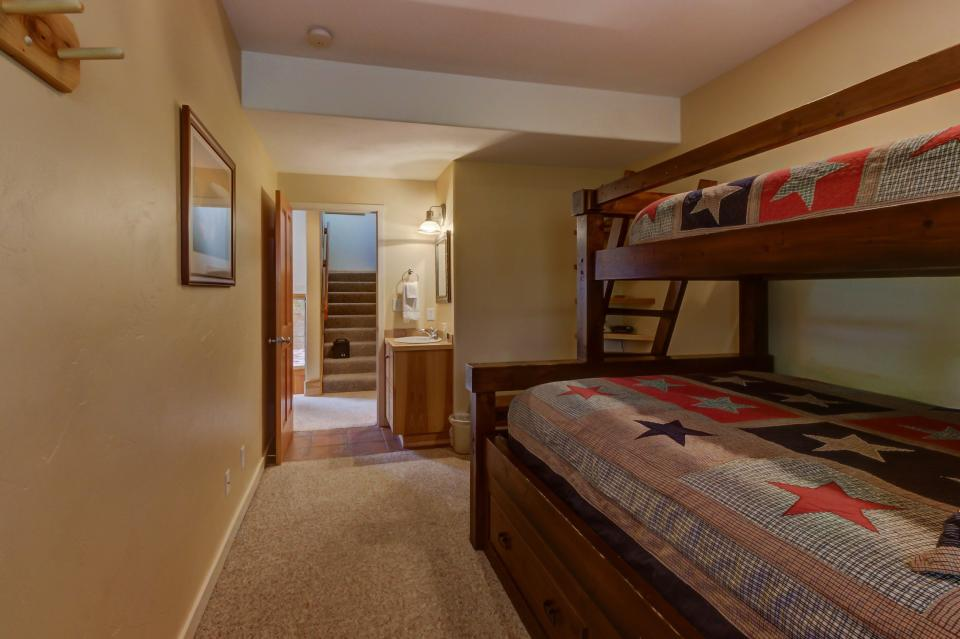 Moab Springs Ranch 7 - Moab Vacation Rental - Photo 28