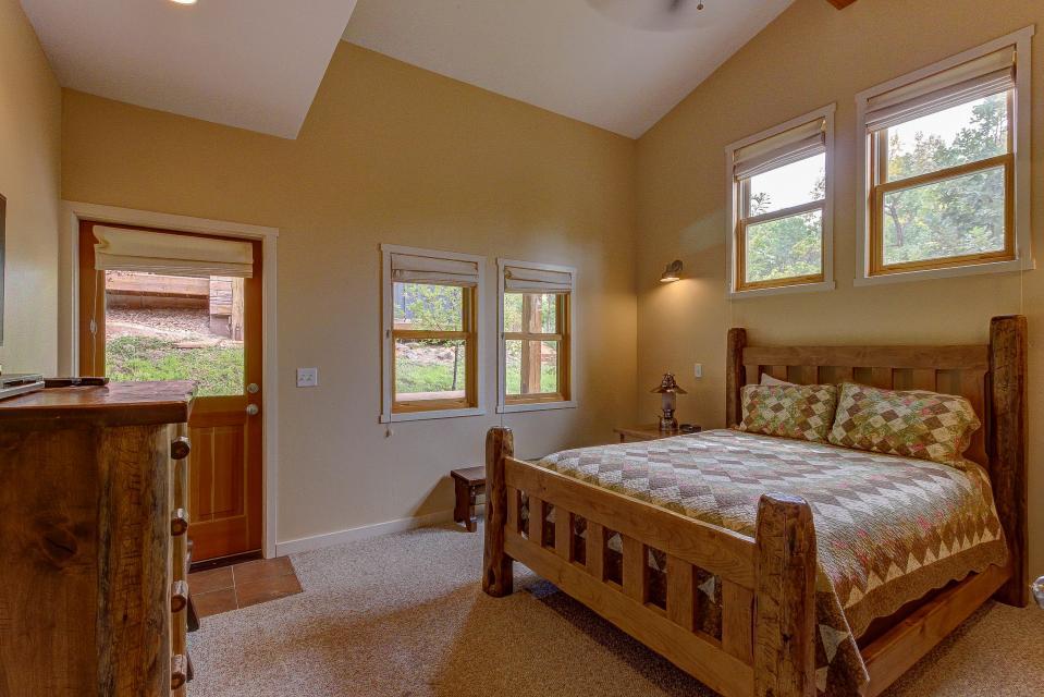 Moab Springs Ranch 7 - Moab Vacation Rental - Photo 36