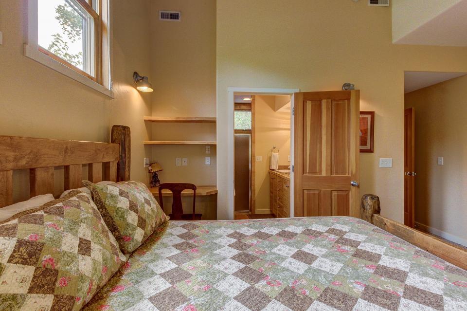 Moab Springs Ranch 7 - Moab Vacation Rental - Photo 33