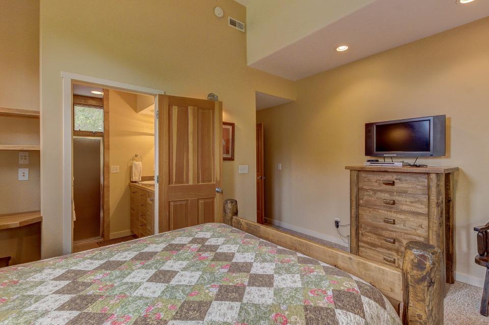 Moab Springs Ranch 7 - Moab Vacation Rental - Photo 32