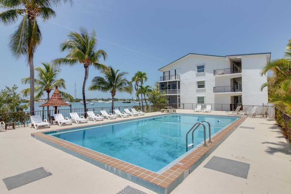 Harbor House Condo - Marathon Vacation Rental - Photo 3