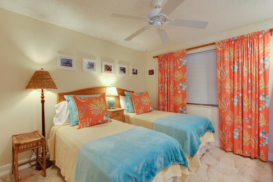 Harbor House Condo - Marathon Vacation Rental - Photo 14