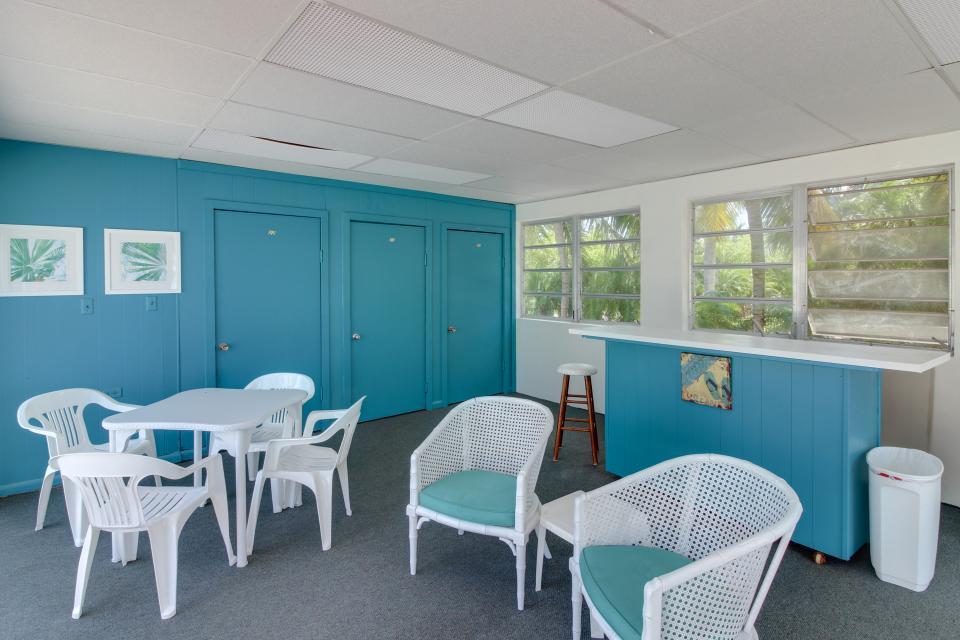 Harbor House Condo - Marathon Vacation Rental - Photo 17