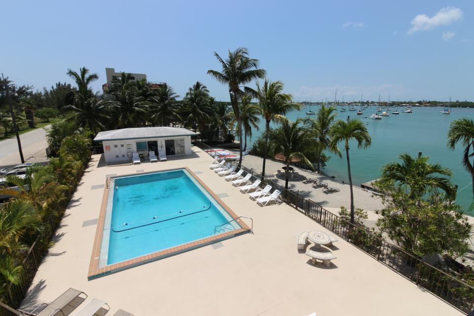 Harbor House Condo - Marathon Vacation Rental - Photo 29