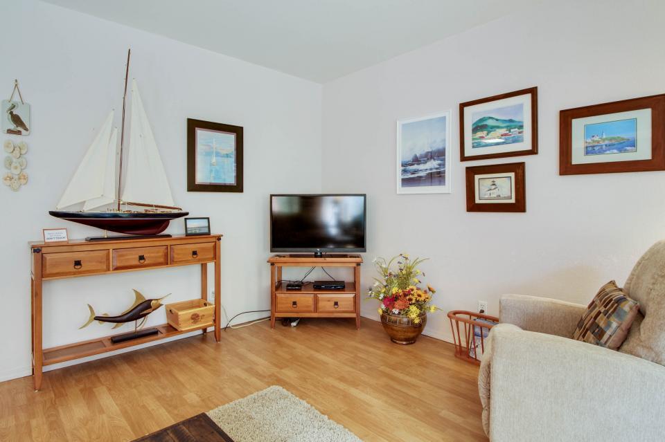 Aspen Village Condo H Bd Vacation Rental In Mccall Id