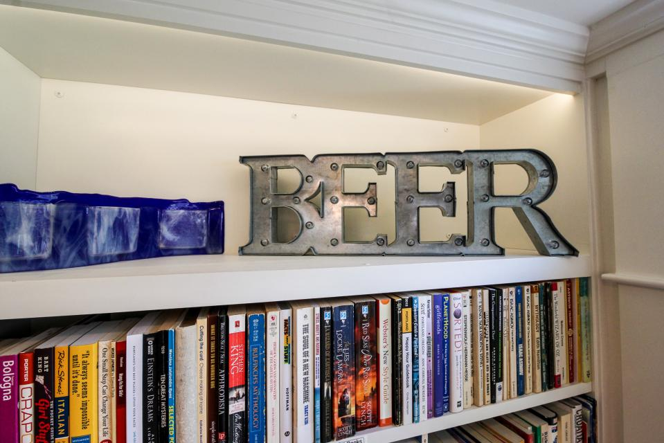 Brewmaster's Cottage - Portland Vacation Rental - Photo 38