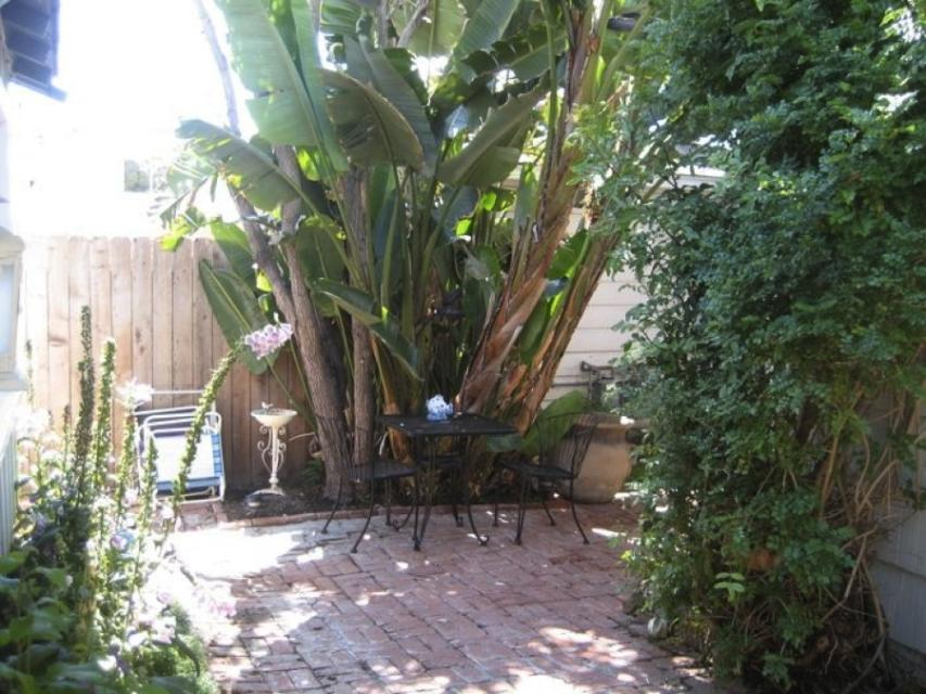 La Jolla Cottage 1 Bd Vacation Rental In La Jolla Ca