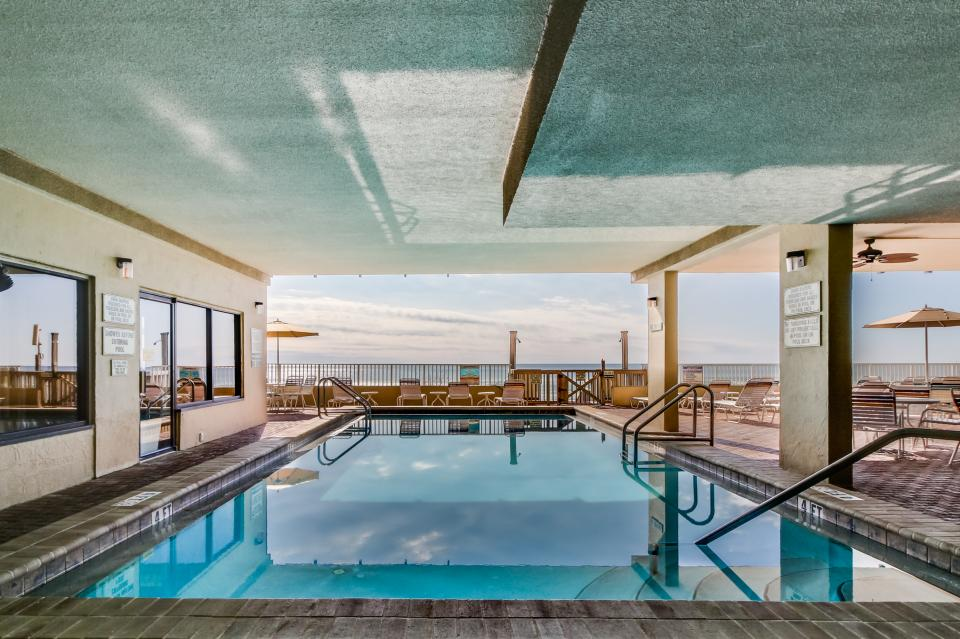 Gulf Gate 209 | 2 BD Vacation Rental in Panama City Beach ...