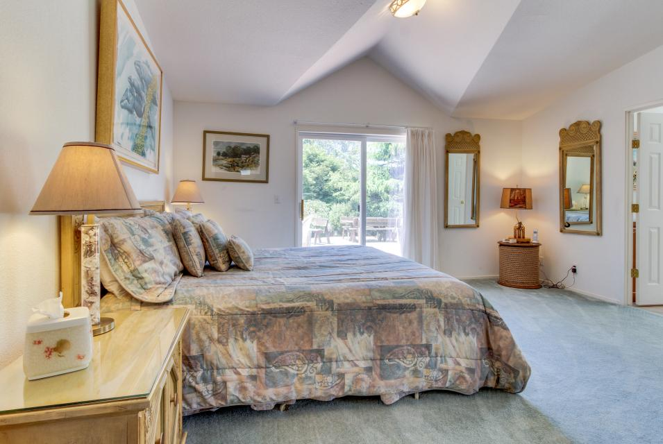 Mendocino Dunes - Sandrahla - Fort Bragg Vacation Rental - Photo 16