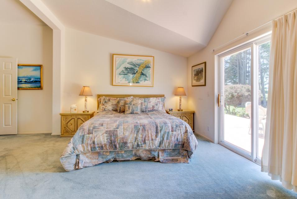 Mendocino Dunes - Sandrahla - Fort Bragg Vacation Rental - Photo 15