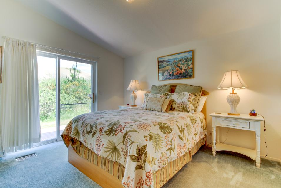 Mendocino Dunes - Sandrahla - Fort Bragg Vacation Rental - Photo 23