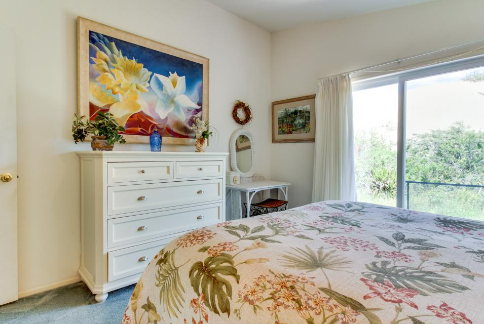 Mendocino Dunes - Sandrahla - Fort Bragg Vacation Rental - Photo 24
