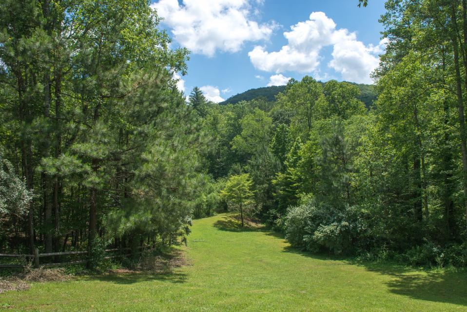 Weeks Creek Lodge - Blue Ridge Vacation Rental - Photo 19