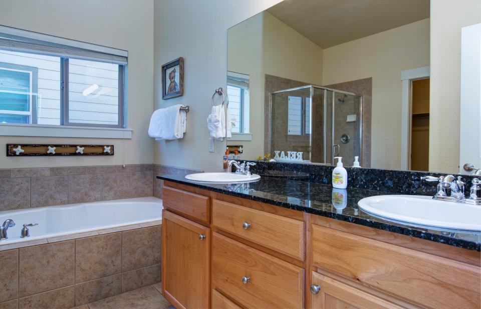 Luxury Home in Bear Hollow - Park City Vacation Rental - Photo 26