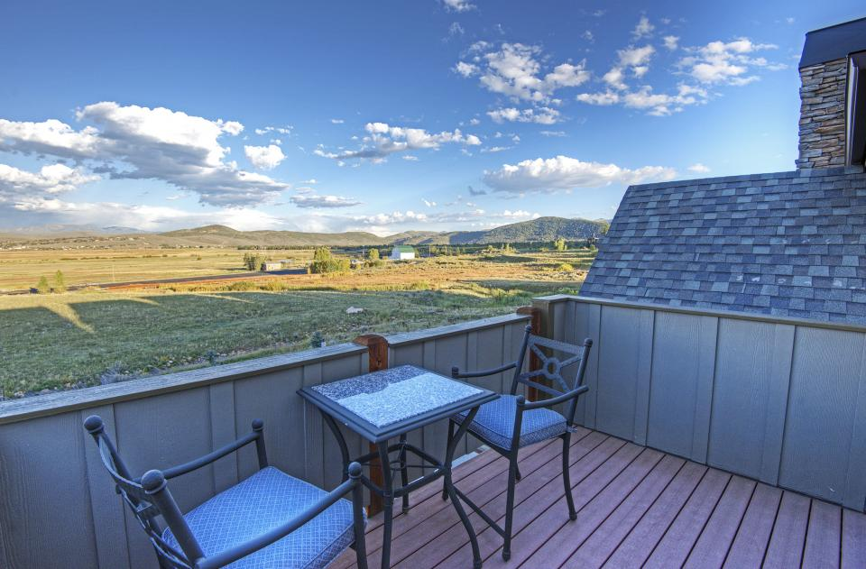 Spacious Bobsled House - Park City Vacation Rental - Photo 3