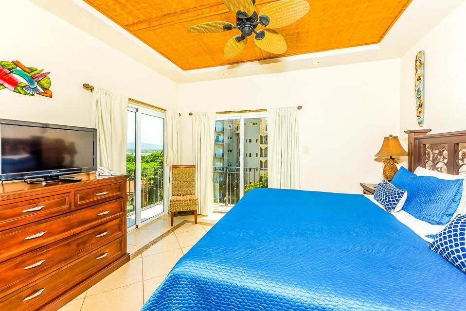 Bocaraca 15 | 2 BD Vacation Rental in Tamarindo, Guanacaste ...