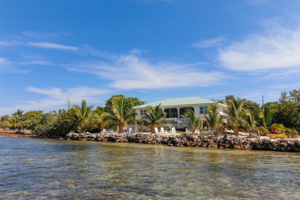Million Dollar View - Marathon Vacation Rental - Photo 24