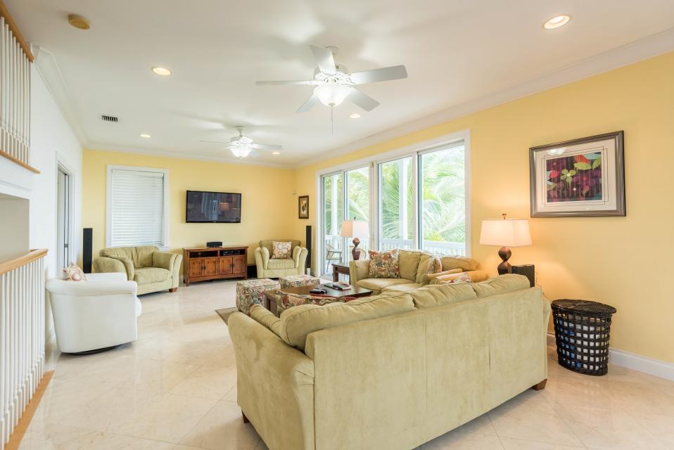 Coastal Comfort @ Key Cove - Key West Vacation Rental - Photo 8