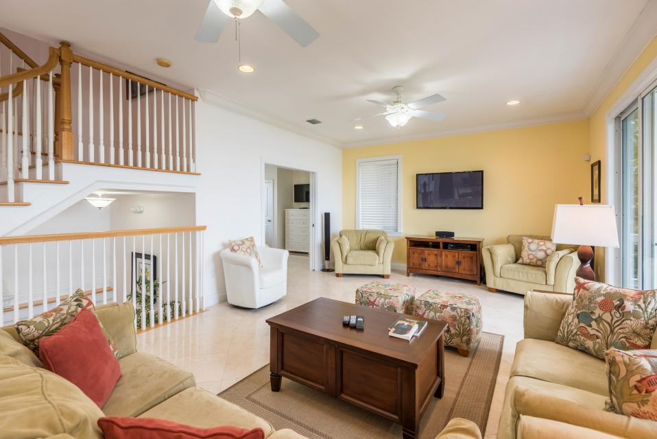 Coastal Comfort @ Key Cove - Key West Vacation Rental - Photo 7
