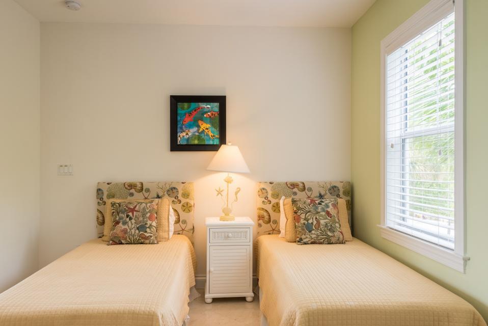 Coastal Comfort @ Key Cove - Key West Vacation Rental - Photo 25