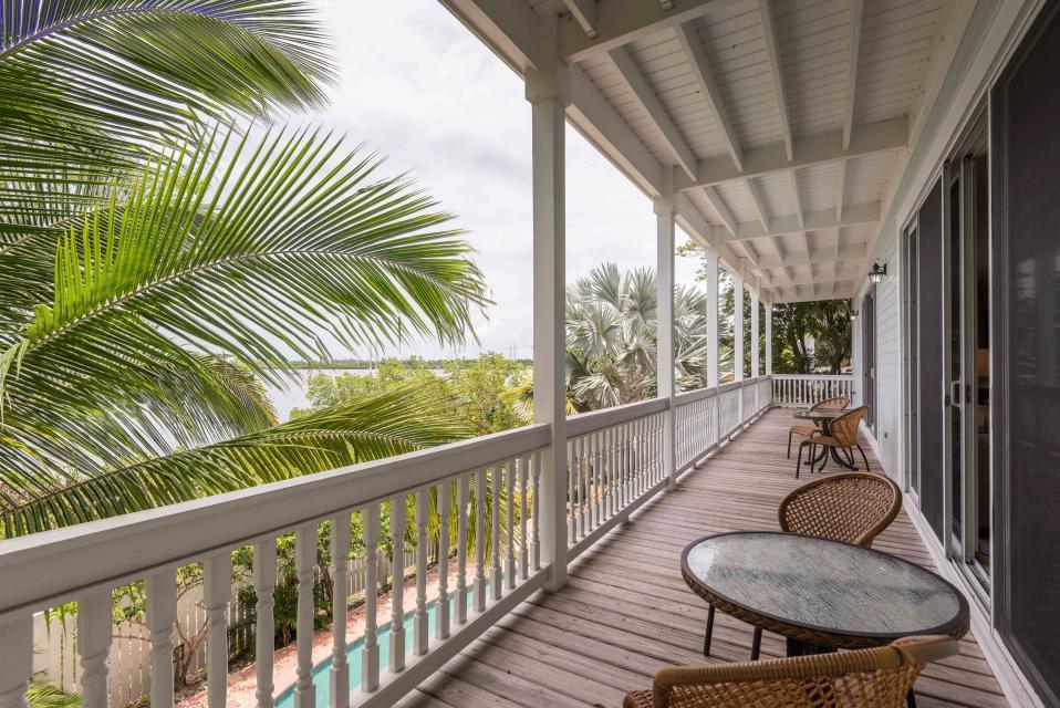 Coastal Comfort @ Key Cove - Key West Vacation Rental - Photo 30