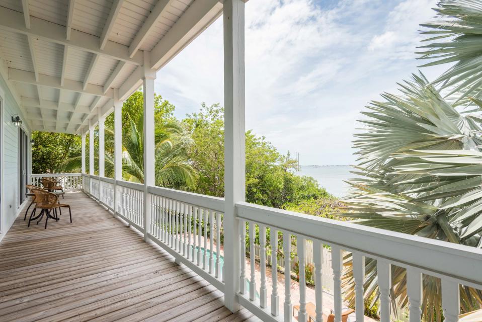 Coastal Comfort @ Key Cove - Key West Vacation Rental - Photo 4