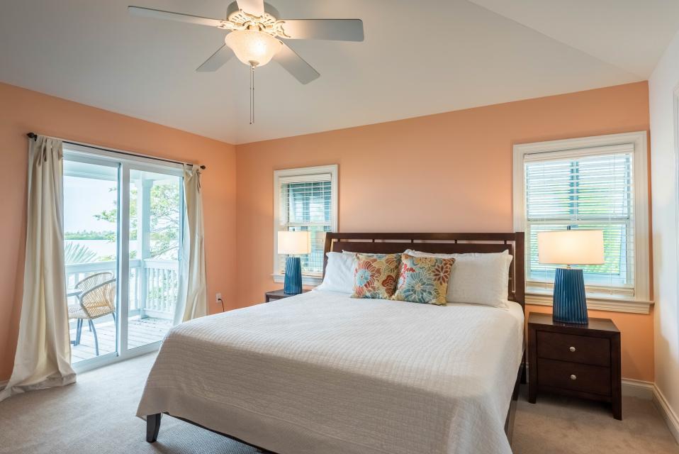 Coastal Comfort @ Key Cove - Key West Vacation Rental - Photo 2
