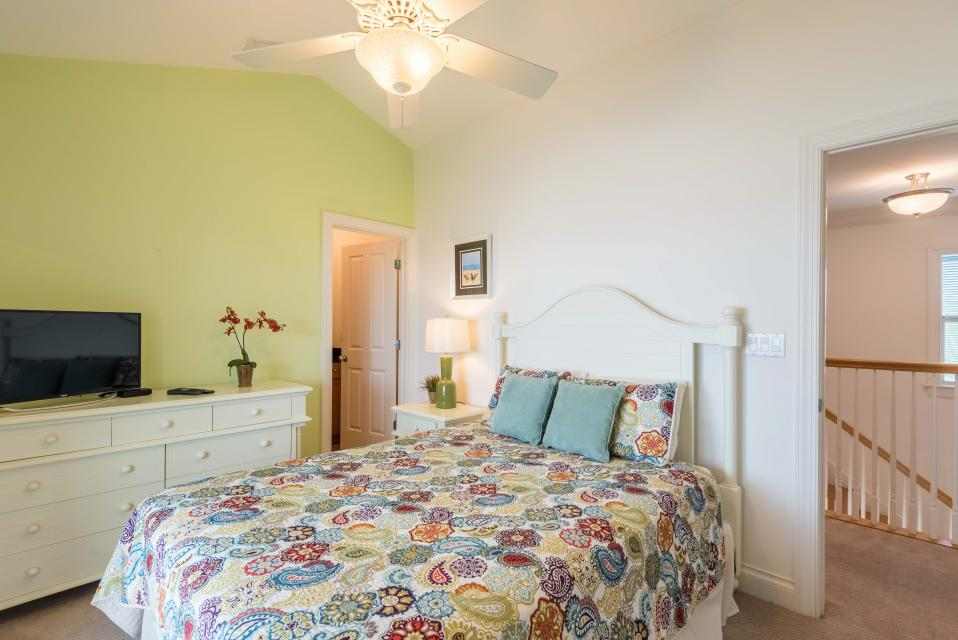 Coastal Comfort @ Key Cove - Key West Vacation Rental - Photo 22