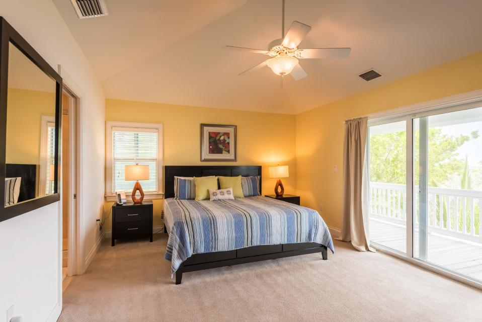 Coastal Comfort @ Key Cove - Key West Vacation Rental - Photo 14